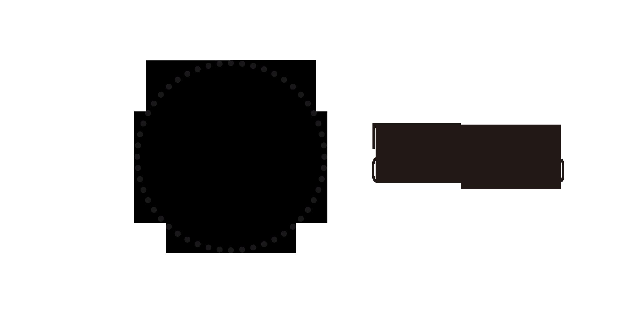Mención Challenge 2020