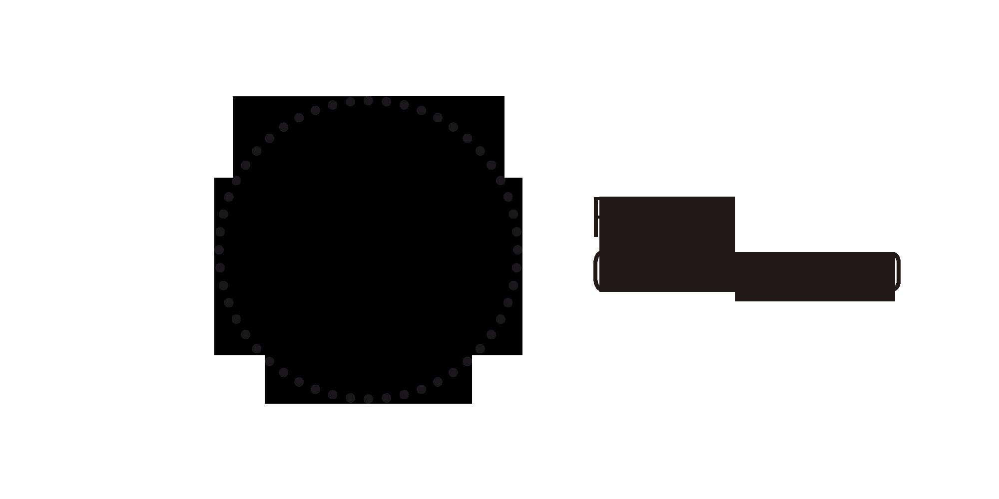 Premio Challenge 2020